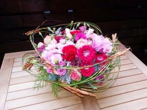 相片-28-8-13下午05-42-04Elton Chung Music Bouquet